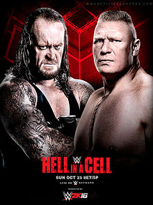 OSW Review | WWE PPV Results 2015