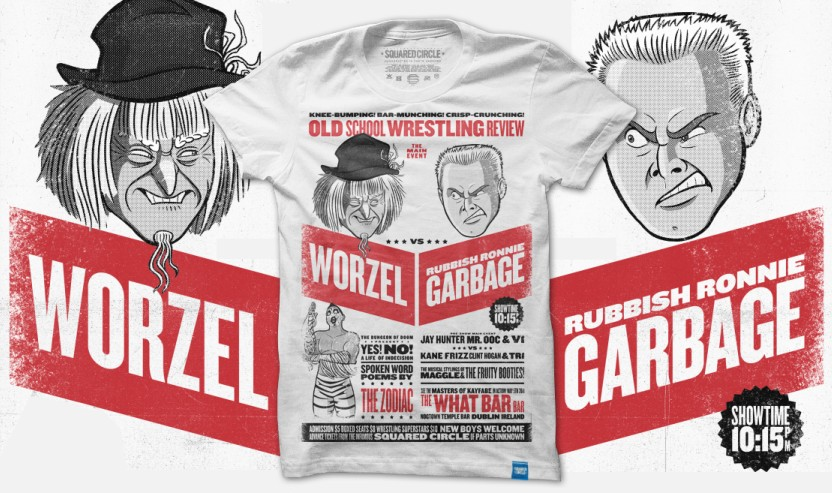 osw review official osw merchandise