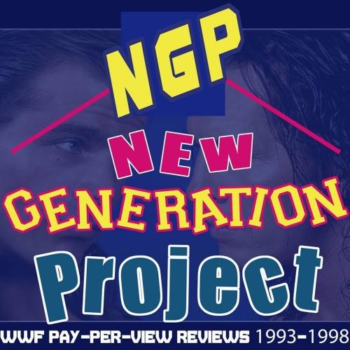 Affiliate-NGP