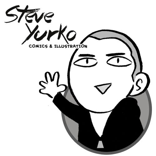 Affiliate-SteveYurko