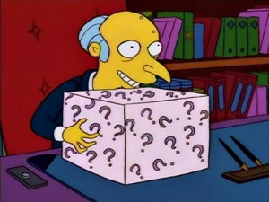 Mr_Burns_-_the_box