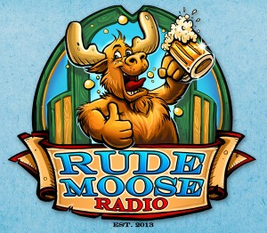Rude Moose Radio