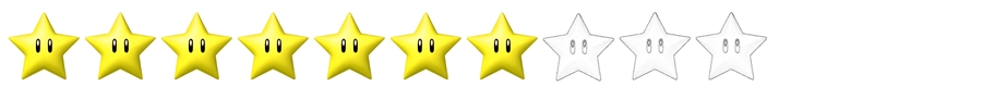 7-10 stars