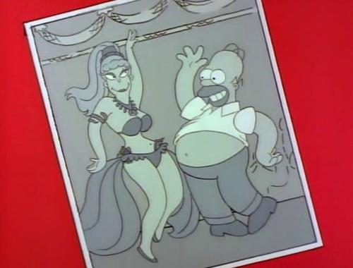 Simpsons110