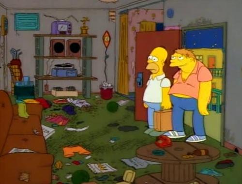 Simpsons110b