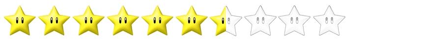 6.5-10 stars