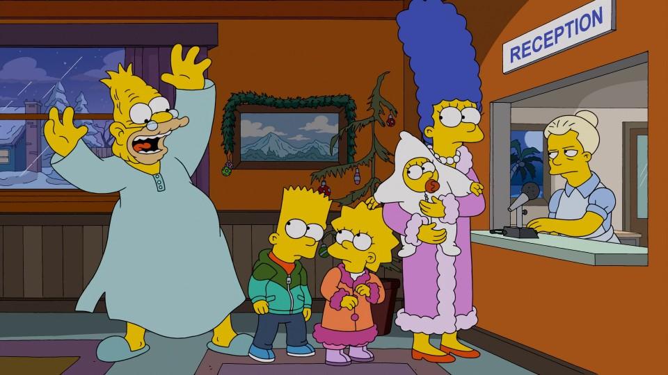 .Simpsons.S26E09.10
