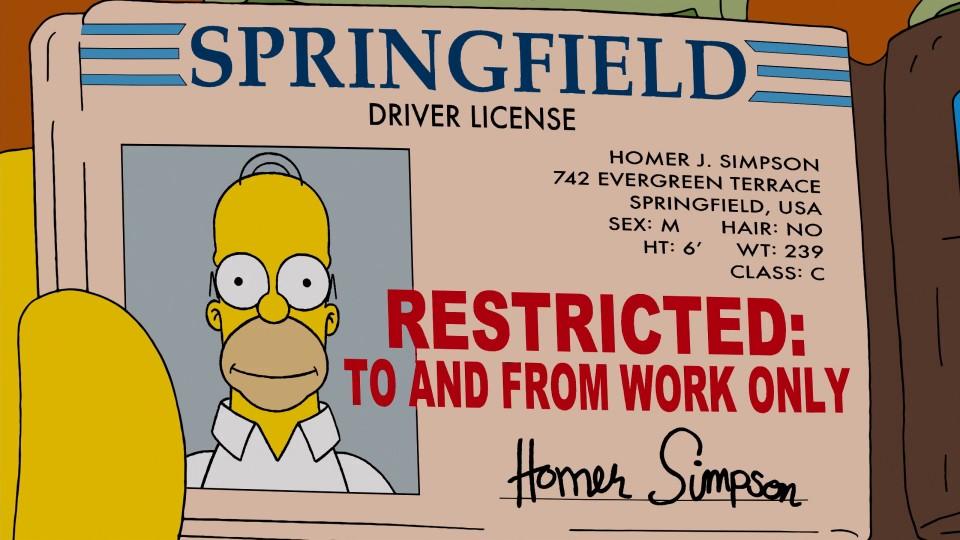 .Simpsons.S26E09.11