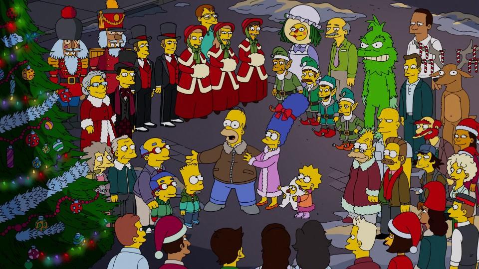 .Simpsons.S26E09.12