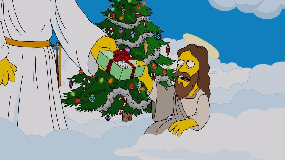 .Simpsons.S26E09.13