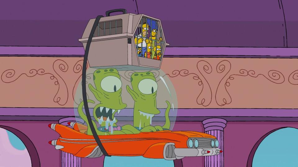 .Simpsons.S26E09.14