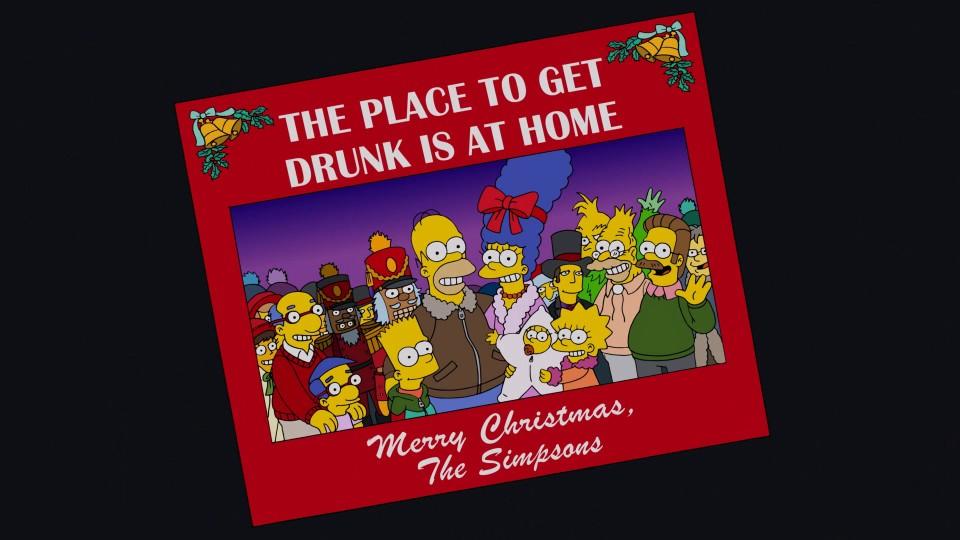 .Simpsons.S26E09.15