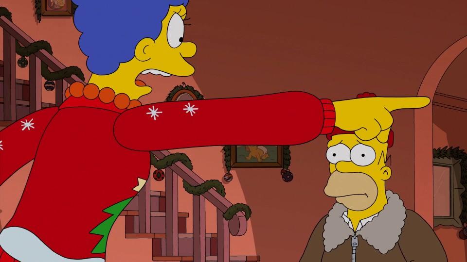 .Simpsons.S26E09.2