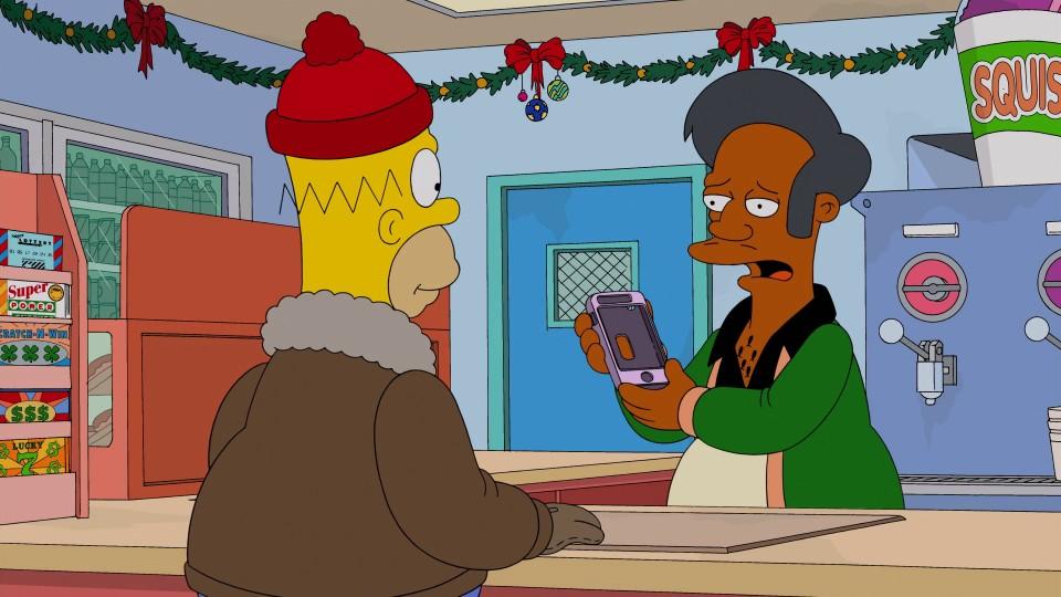 .Simpsons.S26E09.5