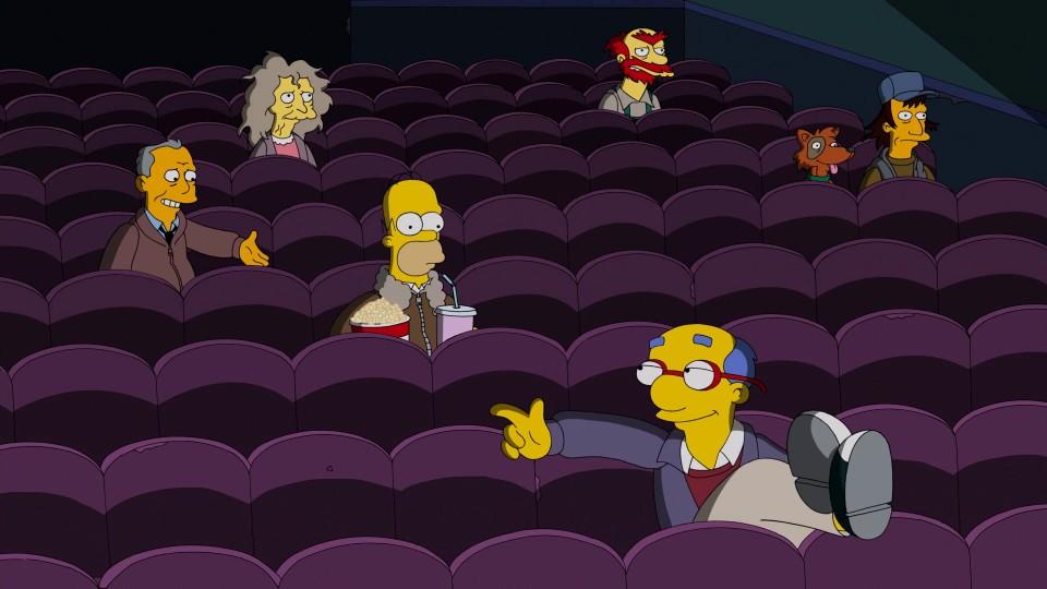 .Simpsons.S26E09.6