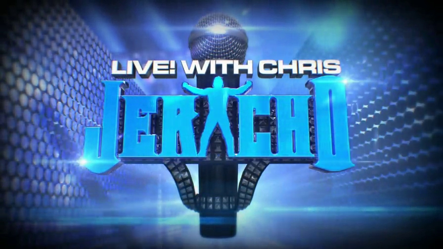 OSW Review | Chris Jericho Network Podcast W/John Cena
