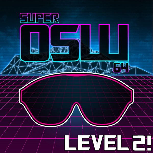 Super OSW 64 L2