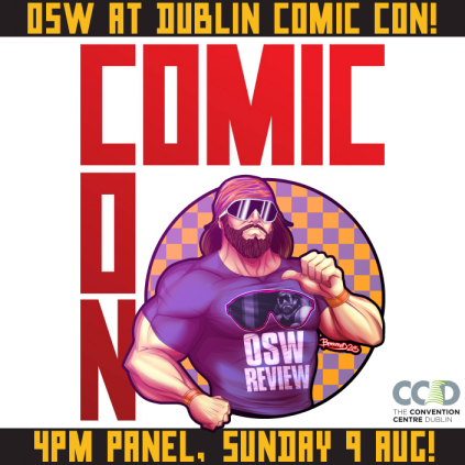 OSW sunday comic con (2)