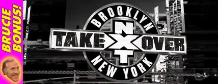 NXTBrooklyn-WS