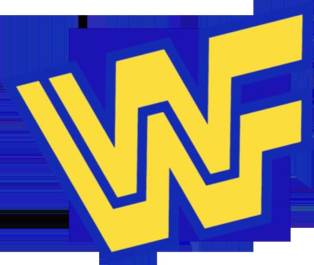 Logo New Gen