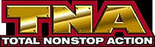 Logo TNA 1
