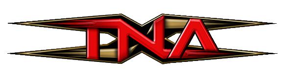 Logo TNA 2