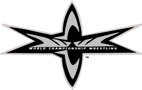 Wcw Logo OSW Review | Vince Rus...