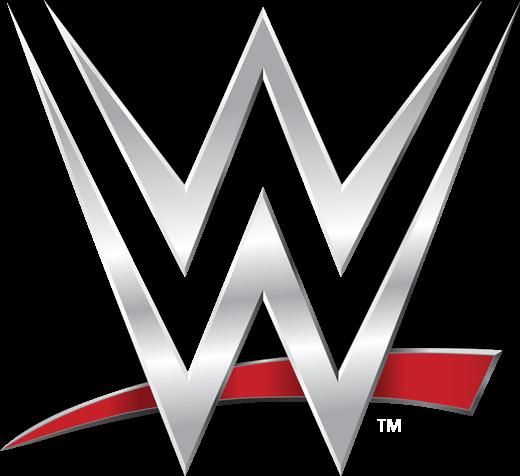 Logo WWE Net