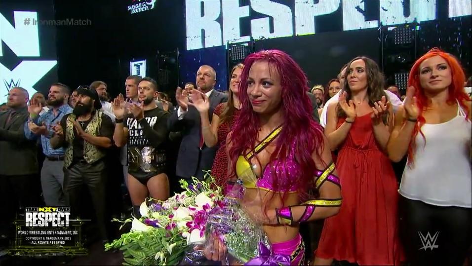 NXTRespect-Sasha