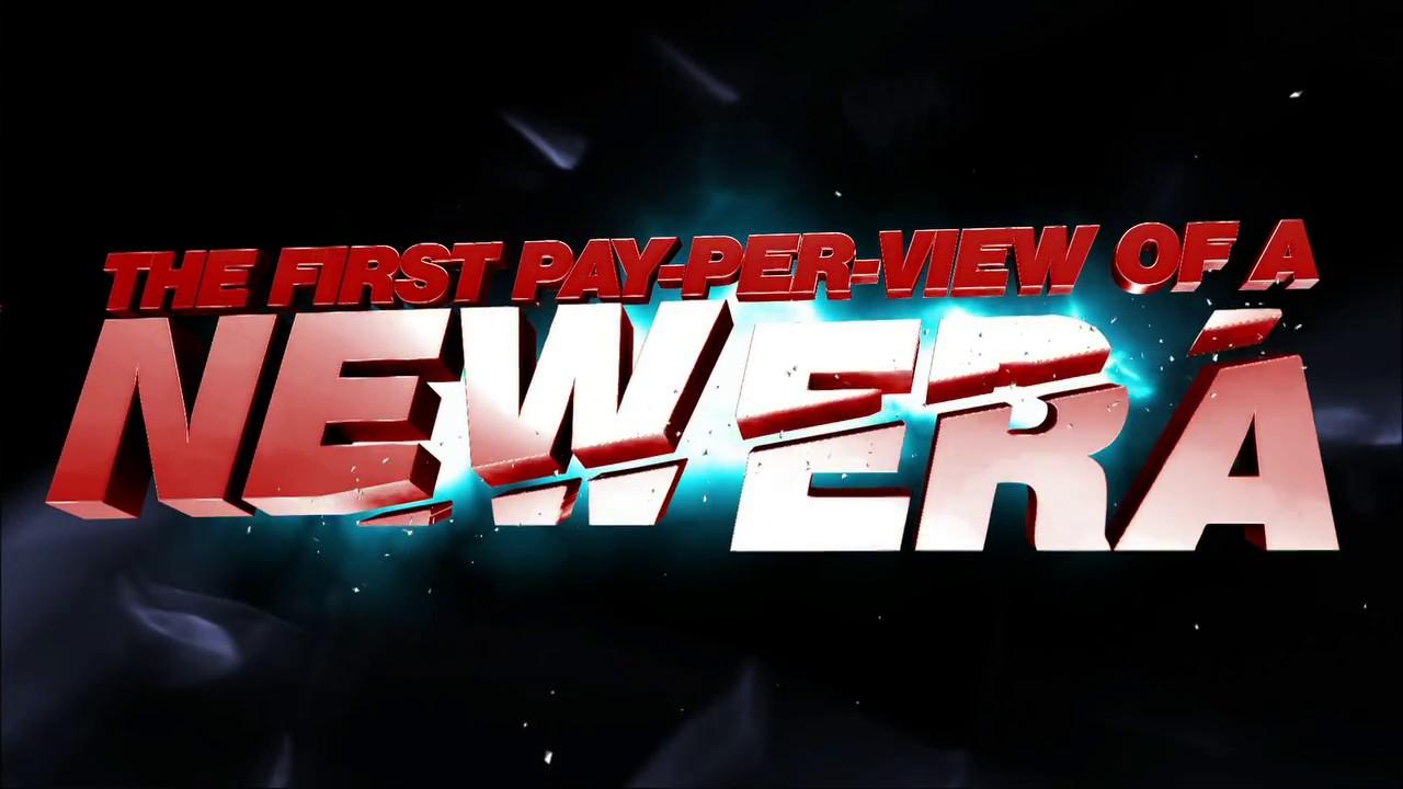 Payback-NewEra