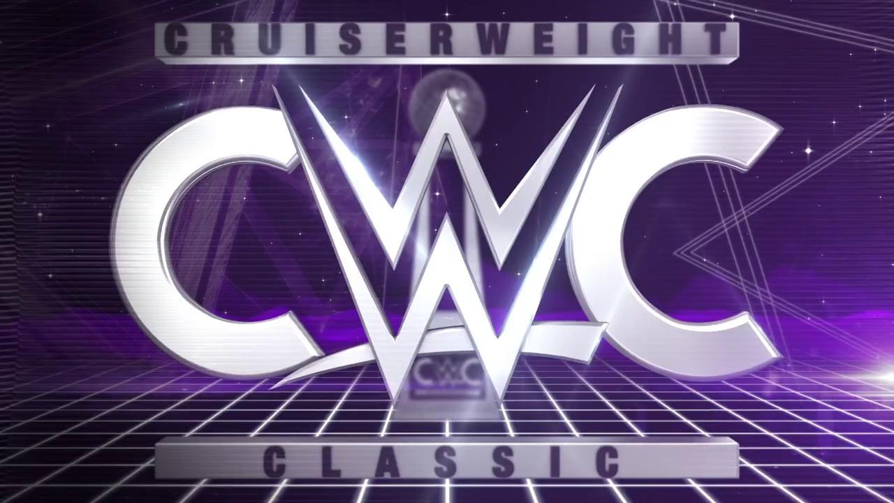 http://oswreview.com/wp-content/uploads/2016/07/CWC-logo.jpg