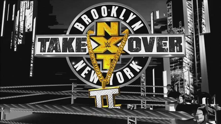 NXTTakeOverII-Logo