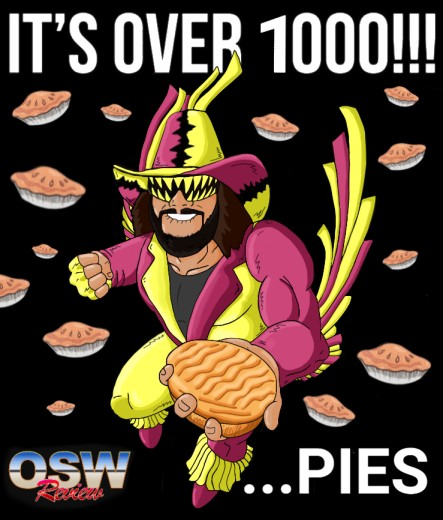 15-over-1000-pies-d