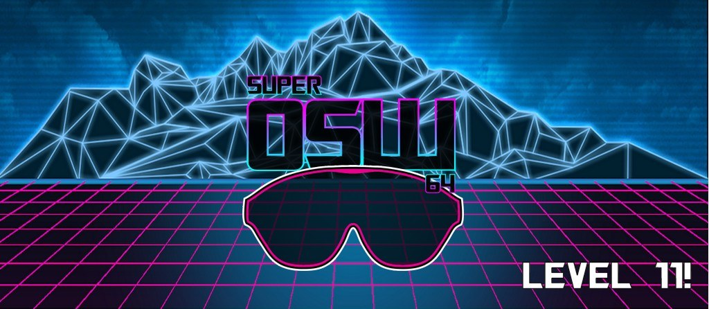 OSW Review | OSW Review News